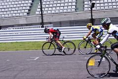 suzuka055 (hiro17t2) Tags: road bike suzuka