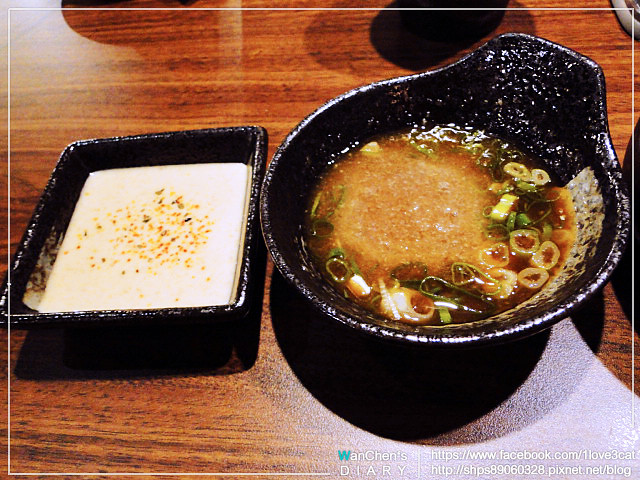 璞膳日式鍋物00974