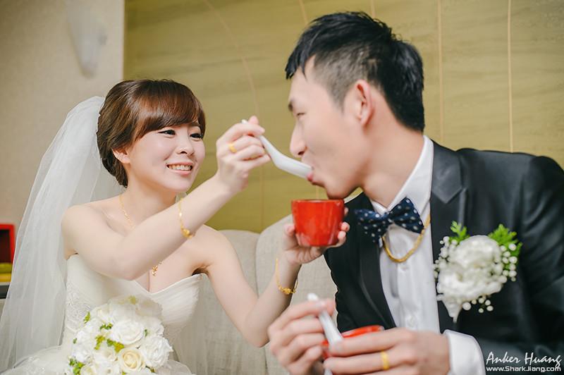 2014-03-16 婚禮紀錄0100