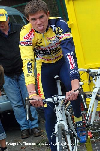 Sven Beelen (3)