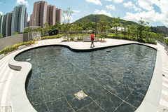 DSC_2948.jpg (doctorho) Tags: hongkong fisheye   zenitargroup zenitar16mmf28  hongkongvelodromepark
