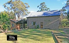Address available on request, Valley Heights NSW
