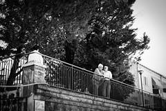 DSCF0393 (Andrea Scire') Tags: street people costume strada italia andrea streetphotography persone sicily attimi sicilia usi sicilian momenti emozioni istanti xe1 scir usanze fotografiadistrada andreascire andreascir andreascire phandreascire