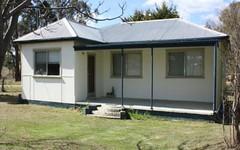 1 Ballandean Street, Jennings NSW