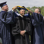 "<b>Luther College Commencement 2014</b><br/> Luther Celebrates the Graduating Class of 2014. Photo taken by Toby Ziemer.<a href=""http://farm6.static.flickr.com/5576/14284048442_02d75c5bef_o.jpg"" title=""High res"">∝</a>"
