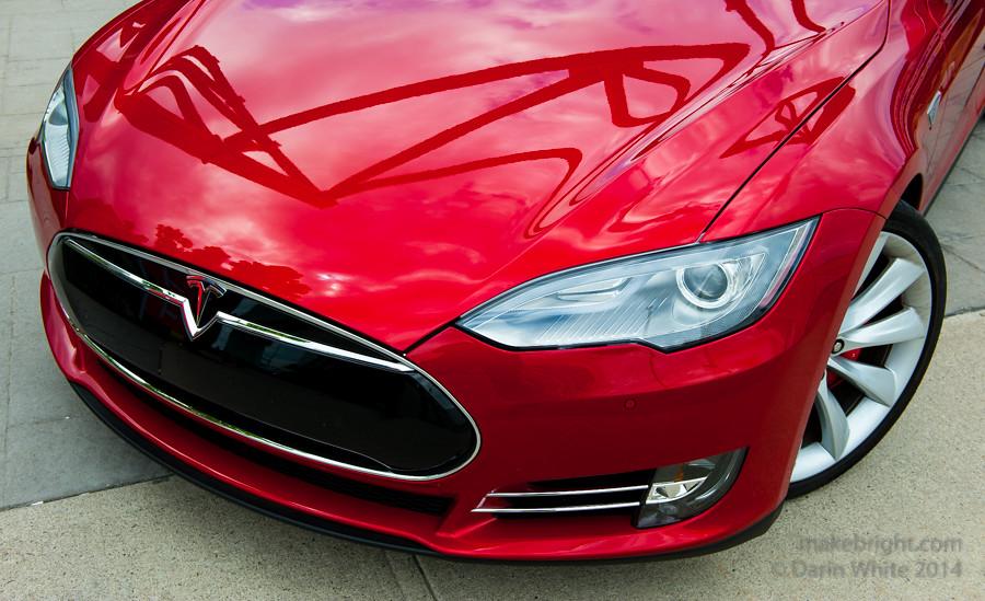 Tannery_Tesla