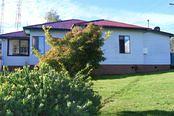 1 Blenheim Avenue, Oberon NSW