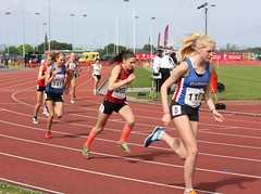 Welsh Athletics Championships / Commonwealth Games Trials (Sum_of_Marc) Tags: girls sports girl field sport wales championship athletic athletics women track stadium cardiff champs games womens event international caerdydd welsh championships trials commonwealth trial 2014 800m