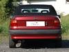 05 Opel Astra-F Original-Line Verdeck drs 02