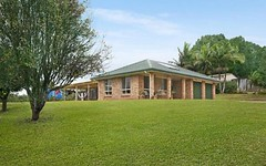 567 Humpty Back Rd, Pearces Creek NSW