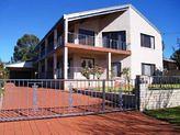 14 Baird Street, Dubbo NSW 2830