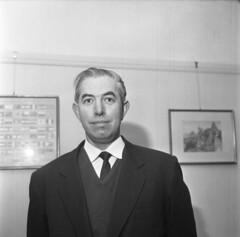 Atle Grahl-Madsen (1922-1990)