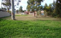 15 Keldie Close, St Georges Basin NSW