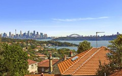 2/266 Old South Head Road, Watsons Bay NSW