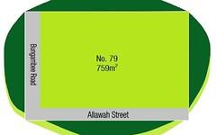 79 Allawah Street, Blacktown NSW