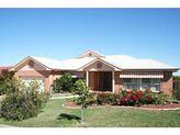 11 Magnolia Way, Orange NSW