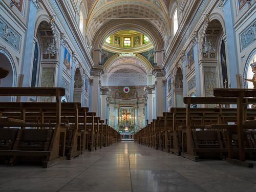 Santuario Chiesa Madre 04