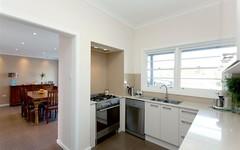 170 High Street, Taree NSW