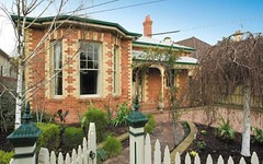 8 Young Street, Brighton VIC