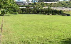 Lot 4 Jacklyn Close, Boambee NSW