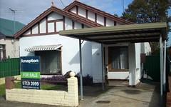 24 Garrong Road, Lakemba NSW