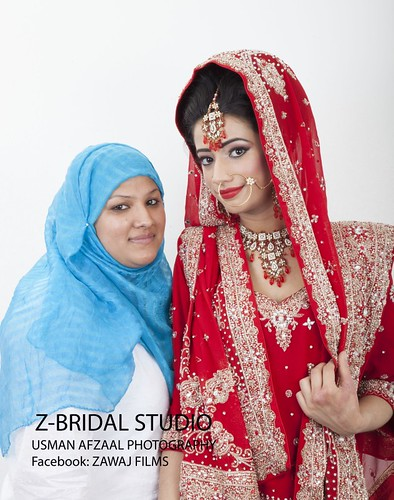 "Z Bridal Makeup Training Academy  88 • <a style=""font-size:0.8em;"" href=""http://www.flickr.com/photos/94861042@N06/14574915869/"" target=""_blank"">View on Flickr</a>"