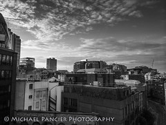 Tower Hill Section of London (Michael Pancier Photography) Tags: uk travel vacation england london unitedkingdom gb travelphotography commercialphotography naturephotographer michaelpancierphotography landscapephotographer fineartphotographer michaelapancier wwwmichaelpancierphotographycom summer2014
