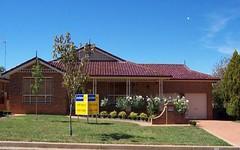 9 Pineridge Dr, Glenroi NSW
