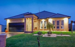 3 Gregory Place, Windera NSW