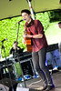 Conor Linnie at Groove Festival - Abraham Tarrush (7)