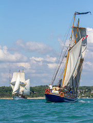 _MG_5836.jpg (Jack Pal) Tags: ontario places tallships lakehuron bayfield a14 14best