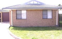 2/24 Samuelson Crescent, Armidale NSW