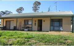 Lot 141, Heathersleigh Road, Armidale NSW