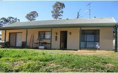 Lot 141, Heathersleigh Road, Armidale NSW