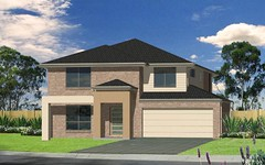 Lot 208 Jindalee Place, Glenmore Park NSW