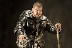 5 things you need to know about Rigoletto