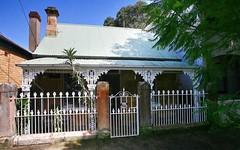 50 Bank Street, North Sydney NSW