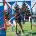 20140726_WipeoutCancer-011