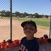 2014 Peanut Boys Astros 2