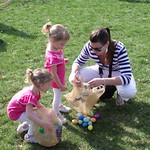 "Easter Egg Hunt 2014 008 <a style=""margin-left:10px; font-size:0.8em;"" href=""http://www.flickr.com/photos/81522714@N02/14675054373/"" target=""_blank"">@flickr</a>"