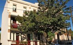 33 Liberty Street, Enmore NSW