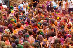 HoliMadrid-26.jpg (Pedro Rufo Martin) Tags: plaza india color colores monsoon hindu holi lavapies polvo uned agustinlara holimadrid monsoonholi