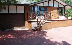 88 Gordon Crescent, Lane Cove NSW