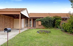 23 Roughley Place, Florey ACT