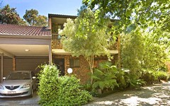 40/10-14 Loch Maree Ave, Thornleigh NSW