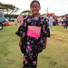 2014 Bon Dance at Koloa Jodo Mission