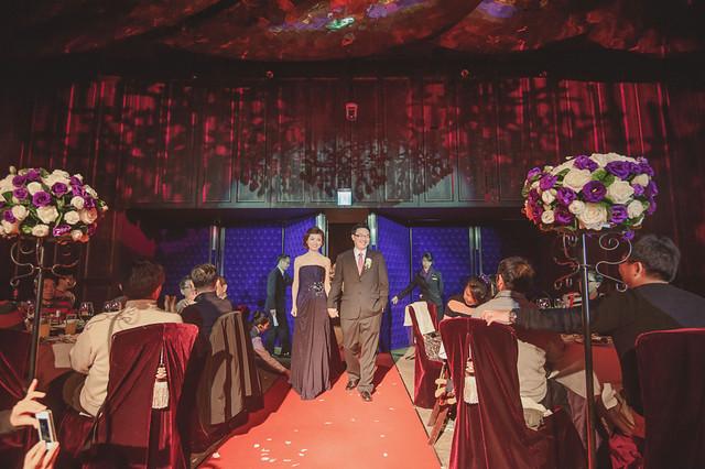 台北婚攝, 君品酒店, 君品婚攝, 林口福容, 紅帽子工作室, 婚禮記錄, 婚攝紅帽子, 推薦婚攝, Redcap-Studio,DSC_0958