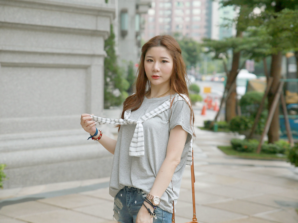 E-Style-546.jpg