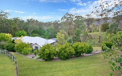 8/276 Hermitage Road, The Islands Estate, Kurrajong Hills NSW