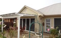 14 Rankin Street, Bathurst NSW